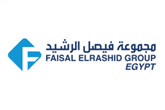Faisal-Elrashid-Group