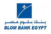 Blom-Bank-Egypt